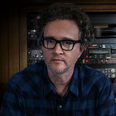 Chord Substitution | Greg Wells