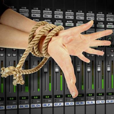Keep Your Mixes Sounding Fresh