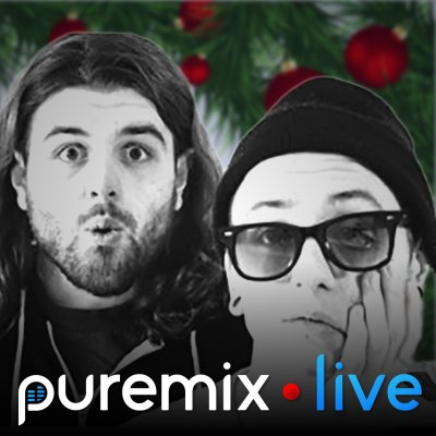 A Punk Rock Christmas Special