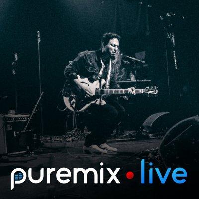 STOLAR Live Concert