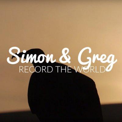 Simon & Greg Mixing Contest Live Q&A