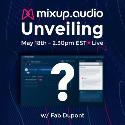 Mixup Unveiling