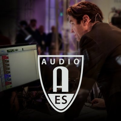 AES Los Angeles 2016