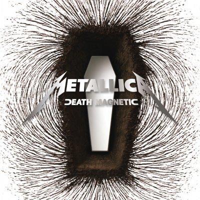 Metallica vs Metallica - Metallica