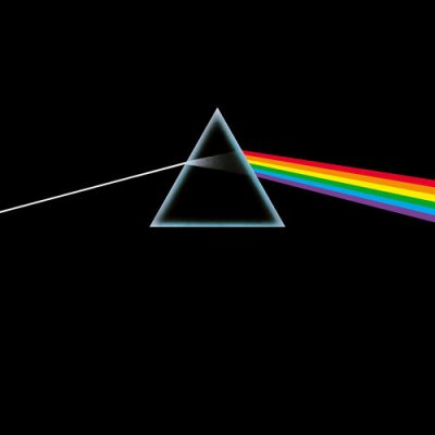 Legendary Sounding Records - Pink Floyd and more