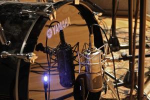 Lauten Atlantis Kick mic