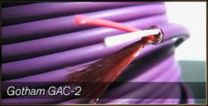 Gotham GAC-2