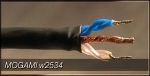 Mogami w2534