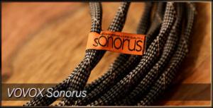 Vovox Sonorus