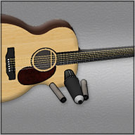 acoustic guitar microphone setup selecting placing the best mics for recording acoustic. Black Bedroom Furniture Sets. Home Design Ideas