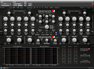 2-Buss Processing Brainworx bx_digital