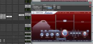Recording Cajon and Mixing Tips | pureMix net