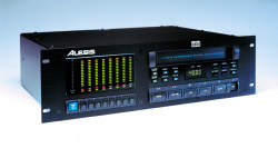 Alesis ADAT Machine