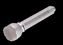 AKG D19 Micrphone