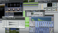 Enhancing Live Drums With Samples & Effects