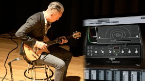 Gearfest 2012: Mixing Part 2 - Bass & Guitar
