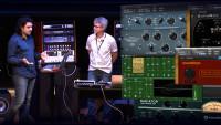 GearFest 2013: Fab & John Mix Off