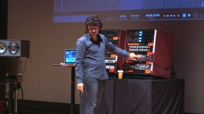 Gearfest 2015: Fab Masters a Stolar Song