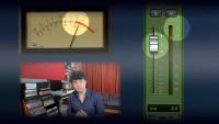 How To Set Proper Recording Levels