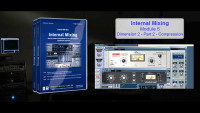 Internal Mixing: Module 5 - Compression