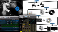 Introduction to Mastering