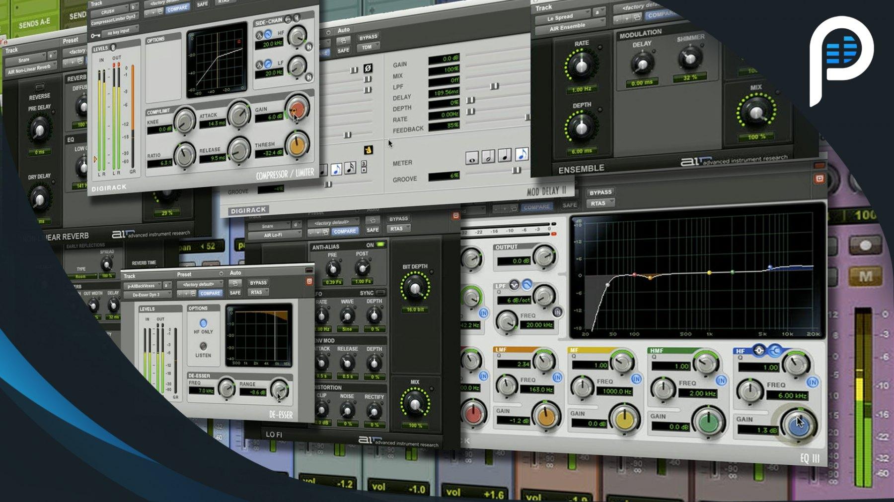 tabla loops free download for fl studio