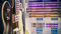 Start to Finish: Vocal Production & Guitar Solos with Vance Powell