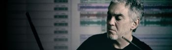 John Paterno Mixing Steve Gadd