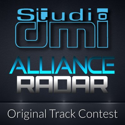 Zelab Session 20 Alliance Radar Track Contest