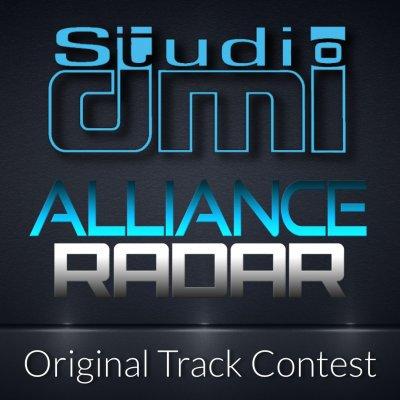 Zelab Session 20 Alliance Radar Track Contest